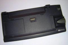 HP Jornada 680 690 680e 690e Handheld PC Docking Cradle System Dock