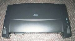 HP OmniBook 800 800CT Port Replicator Docking System