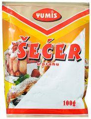 Yumis Sugar Powder 100g