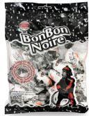Europa BonBon Noire 100g