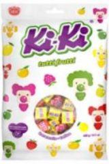 Kiki Fruit 400g