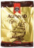 Agroplod Coffee 180g