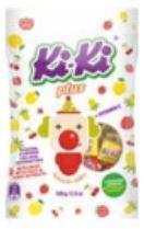 KiKi Candy Plus 100g