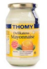 Thomy Mayo 500g