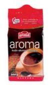 Grand Aroma Coffee 200g