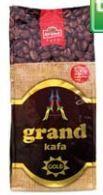 Grand Coffee 500g