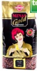 Minas Gold Coffee 907g