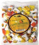 VaVa Lemon & Orange Candy
