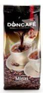 Doncafe Minas Coffee 500g