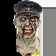 Heer Zombie MASK (G)