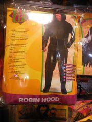 Robinhood (R)