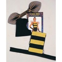 Bee Accessory Kit Item# 13010 (R)