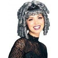 18th Century Wig Item# 51451