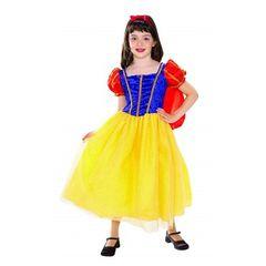 Snow White (R)