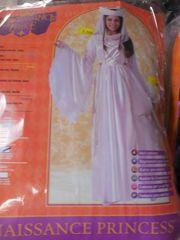 Renaissance Princess 73177