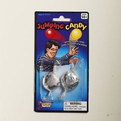 JUMPING CANDY- Item #17111(F)
