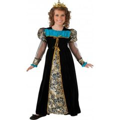 Black Camelot Princess Item# 886618(R)