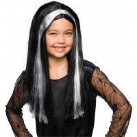 Witch Wig - Bks Item# 50867 (R)