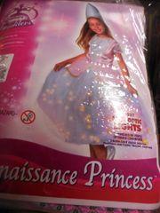 Renaissance Princess Twinkle 882714