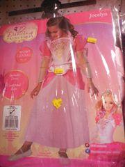 Jocelyn (Barbie)