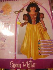 Snow White 67234(R)