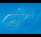 Oval Granny Glasses