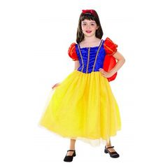 Cottage Princess Item# 882071(R)