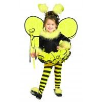 Bumble Bee Item# 885289