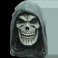 Grim Reaper (G26387)