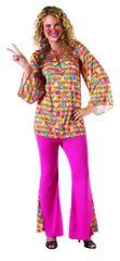 Adult Big Mama Costume Item 17228(R)