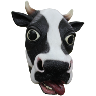 Cow (G26487)