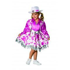 Western Diva Item# 882729