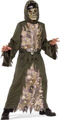 Kids Soul Keeper Costume Item 630936
