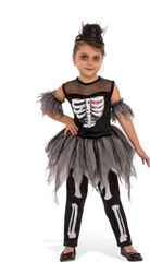 Skelerina Costume ( Item 630923 )
