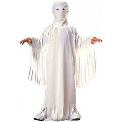 Ghost Item# 881904