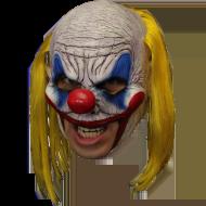 Clooney Clown Deluxe (G27534)
