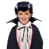Vampire Wig Item# 50850 (R)