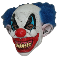 Puddles the Clown (G26371)