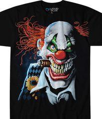 Joker T-Shirt (LB) 4X