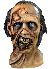 The Walking Dead - The W Walker Halloween Mask