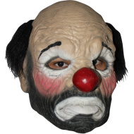Hobo Clown (G26533)