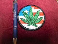 Flag leaf