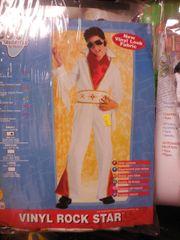 Vinyl Rock Star Sm