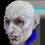 Nosferatu (G26368)