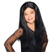 Black Witch Wig Item# 50866 (R)