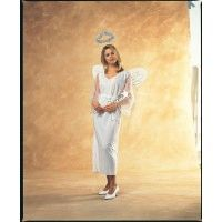Angel Item# 55004(R)