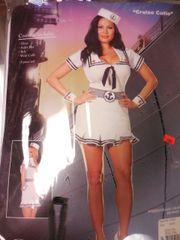 Sailor Girl plus size 3x-4x