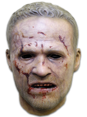 The Walking Dead Merle Walker Mask