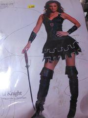 All Knight