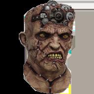 Mech Brained Frankenstein mASK (g)